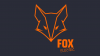 FOX Electric képe